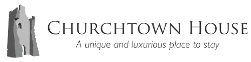 Churchtown House Kerry Accommodation
